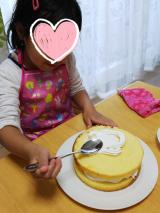 「プリキュアケーキ」の画像(13枚目)