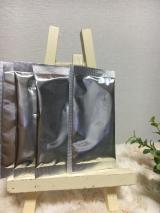 「すっきりミラクルモリンガ」の画像(2枚目)