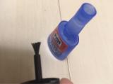 ハンドメイドに絶対使いたい接着剤の画像(2枚目)