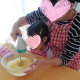 「プリキュアケーキ」の画像(7枚目)