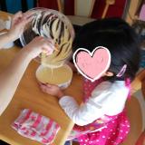 「プリキュアケーキ」の画像(8枚目)