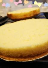 「プリキュアケーキ」の画像(9枚目)