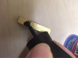 ハンドメイドに絶対使いたい接着剤の画像(3枚目)