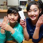 #日本ゼトック 様から#ハンドミルク を#プレゼント していただきました♡こちらはただの#保湿 用のミルクではなく手指#消毒 もできる優れものです🙌手指消毒できるのに#低アルコール なので…のInstagram画像