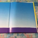 「絵本モニター★もこ もこもこ★」の画像(2枚目)