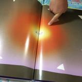 「絵本モニター★もこ もこもこ★」の画像(4枚目)