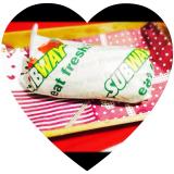 「【Holiday Sandwich】ローストビーフプレミアム製法◎」の画像(2枚目)