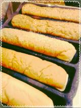 「【Holiday Sandwich】ローストビーフプレミアム製法◎」の画像(8枚目)