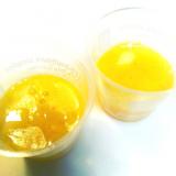 モニター★ニューシルバー&クールアガーの画像(11枚目)