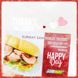 「【Holiday Sandwich】ローストビーフプレミアム製法◎」の画像(1枚目)