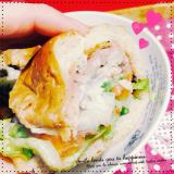 「【Holiday Sandwich】ローストビーフプレミアム製法◎」の画像(6枚目)