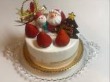 Merry Merry X'masの画像(2枚目)