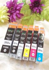 インク革命.COM   高品質互換インクで印刷を純正品と変わらない美しさで☆の画像(1枚目)