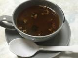 マルトモ株式会社 お味噌汁と卵スープの画像(3枚目)