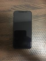 「iphoneX」の画像(1枚目)