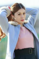 「エムスタ撮影会:天王寺公園【てんしば】グループ撮影会♡②」の画像(4枚目)