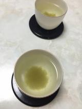玉露園 『お徳用こんぶ茶』の画像(3枚目)