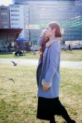 「エムスタ撮影会:天王寺公園【てんしば】グループ撮影会♡②」の画像(10枚目)