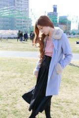 「エムスタ撮影会:天王寺公園【てんしば】グループ撮影会♡②」の画像(9枚目)
