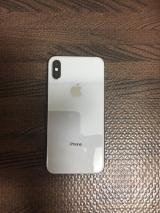 「iphoneX」の画像(2枚目)