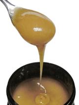 高い抗菌・抗酸化作用のマヌカハニー、マヌカのクセが苦手なら食べやすいこれの画像(7枚目)