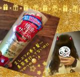 「商品紹介レポート☆大島椿つやつやスプレー」の画像(1枚目)