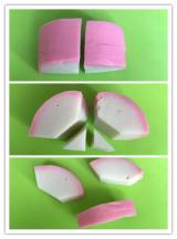 【おせち料理】来年に向けて☆おせち作りが楽しくなる☆かまぼこ飾り切り9種の画像(9枚目)