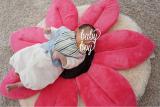 「お花の可愛いケアマット♡」の画像(2枚目)