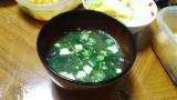 ひかり味噌の「即席みそ汁」「スープはるさめ」の画像(2枚目)
