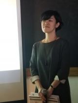 「『DCMブランド』コミュニティサイト『くらしメイド』お掃除グッズ体験」の画像(9枚目)