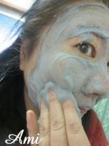 新発売!炭配合「モッチスキン吸着泡洗顔 BK」の画像(6枚目)