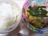 かば田 もつ鍋の画像(4枚目)