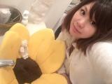 「   沐浴マット♡ブルーミングバスで沐浴! 」の画像(1枚目)