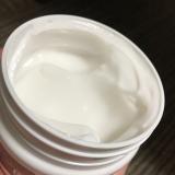 「いい香り♪」フレグランスボディクリームの画像(4枚目)