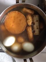 【寒い冬には…】の画像(2枚目)