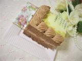 「普段なかなか伝えられない気持ちを「感謝状ケーキ」に込めて♡」の画像(7枚目)