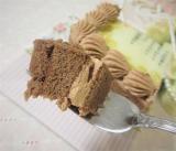 「普段なかなか伝えられない気持ちを「感謝状ケーキ」に込めて♡」の画像(8枚目)