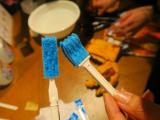 """「DCMホールディングス""""くらしメイド""""で楽しくお掃除♪」の画像(13枚目)"""
