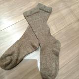 あったかウール靴下♡スノーリアソックスの画像(2枚目)