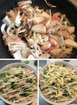 「三宅島産のおいしい赤芽芋」の画像(10枚目)