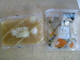「中華名菜「八宝菜」 を試してみたよ!」の画像(2枚目)