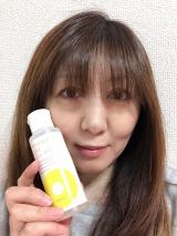 「パイナップル豆乳ローション♡*゜」の画像(5枚目)