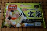 「チルド中華料理の素は中華名菜★八宝菜」の画像(1枚目)