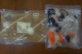 「チルド中華料理の素は中華名菜★八宝菜」の画像(3枚目)