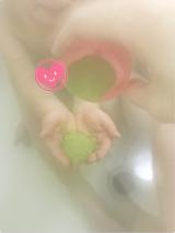 ☆アトピタ 薬用保湿入浴剤☆の画像(2枚目)