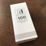 薬用 ナノインパクト100の画像(1枚目)
