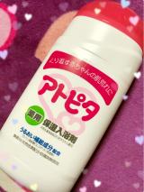 ☆アトピタ 薬用保湿入浴剤☆の画像(1枚目)