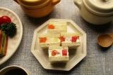 「タカナシ乳業の『低温殺菌牛乳』と『北海道純生クリーム42』でクリームシチューを作ったら美味しい♪」の画像(16枚目)