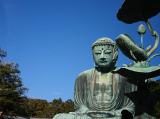 鎌倉へ。そして伝統食育歴の画像(1枚目)