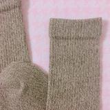 「【くせになるあったかウール靴下】スノーリアソックス」の画像(3枚目)